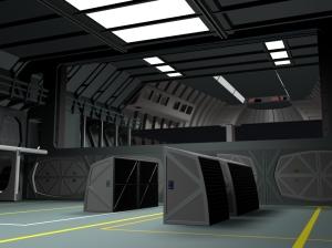 shuttle_landing-cargo_bay_023