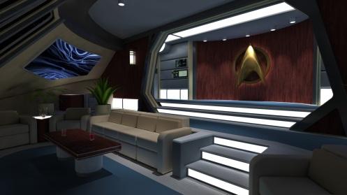 Phobos_VIP_21c
