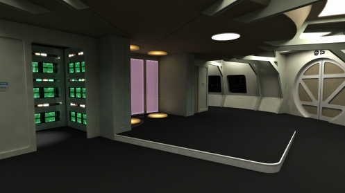 space_office_transp_rm_005a